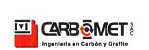 Carbomet SAC